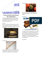 Instrumentos de Guatemala.docx