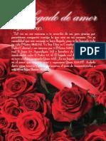 Un legado de amor.pdf