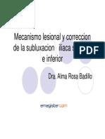 MECANISMO LESIONAL Y CORRECCION DE SUBLUXACION ILIACA SUPERIOR E INFERIOR.pdf