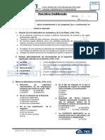 Practica Calificada_ Redaccion y Documentación Mercantil..pdf