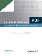 150610 PLN Radicalisation