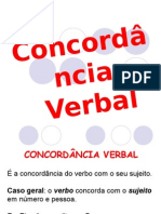 concordnciaverbal-130812062807-phpapp01
