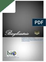 BioGlossário