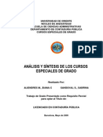 04-TESIS.CP009A34.pdf