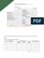 Copia de 234_formato3 1_Libro Inventarios y Balances - Balance Gral.xls