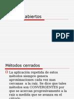 _Métodos_abiertos.ppt_-1.ppt