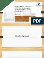 Presentation IDP2(Full)