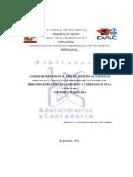 TESIS DE ADMCION Y CONTADURIA.pdf