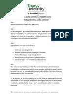 PEM Study Guide Final V2.pdf