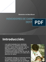 indicadores-de-caries-dental-1226954267077425-9 (1)