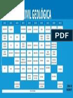 ing-civil-geologica.pdf