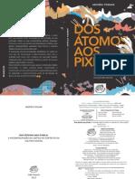 Andréa Poshar - Dos Átomos Aos Pixels