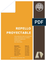 REPELLO-PROYECTABLE-...