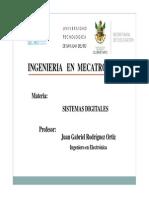 UNIDAD 1 Fundamts circuitos logicos.pdf