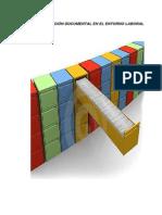ACTIVIDAD 1. ORGANIZACIÓN DOCUMENTAL EN EL ENTORNO LABORAL.pdf