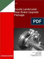 landcruiser brochure.pdf