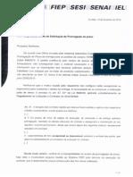 044-2015 -Resposta Prorrogação Automatus