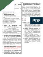REVISÃO segunda.doc
