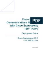 Cisco-Expressway-SIP-Trunk-to-Unified-CM-Deployment-Guide-CUCM-8-9-and-X8-1.pdf
