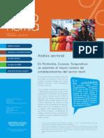 inec produccion textil 2011.pdf