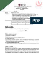 EA-2014-1-Investigación-de-operaciones-CI142(1)