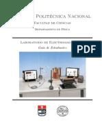 Folleto Lab Electromagnetismo(1)