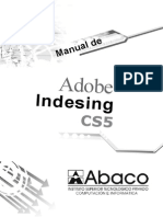 Adobe Indesign CS5 .pdf