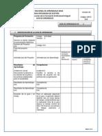 Guía de aprendizaje semana dos Servicio al cliente.pdf