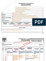 planeaciondidcticaejemplo-110625152527-phpapp02