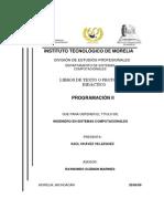 ARCHIVOSSprogramacinii-130926230357-phpapp01.pdf
