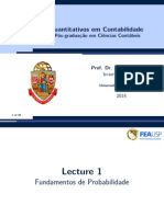 Lecture01a Slides