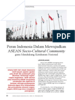 jurnal_internasional2