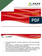 F2 121 Presentasi Evaluasi