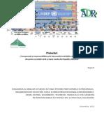 Studiu Sociologic Privind Participarea in Procesul Decizional.docx_0