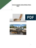 Ejecución de chimeneas mediante sistema Alimak y Raise Borer.docx