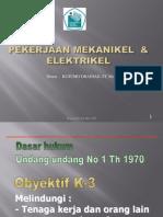 K3 Mekanikal & Elektrikal.pdf