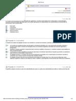 AV2 ACMotor.pdf