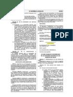 7-LEY Nº29414-2009-CR Que Establece Los Derechos de Las Personas Usuarias de Los Servicios de Salud