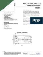 ADXL330.pdf
