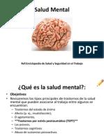 1. Salud Mental.pdf