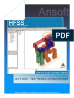 Book-HFSS_v9.0