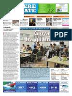 Corriere Cesenate 22-2015