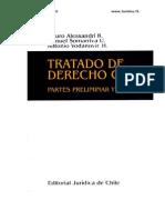 tratado+de+derecho+civil