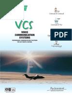 Demo ATCVCS Literature