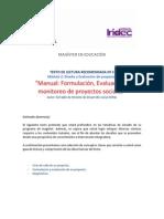 2_Manual_diseno_y_evaluacion.pdf