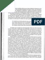 Gramsci e Freire - alfabetização de adultos