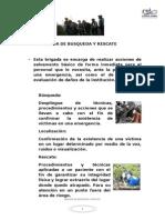 BRIGADA DE BUSQUEDA Y RESCATE.pdf