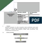 SPO Manajemen Air.docx