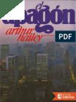 El Apagon Hailey Arthur