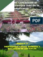 Modulo2-Prop físicas-217-08.ppt